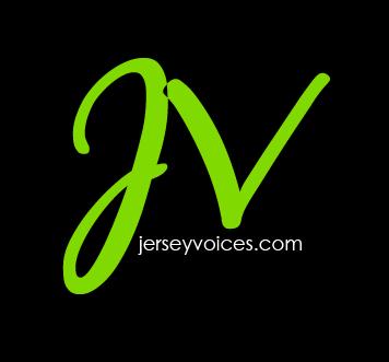 Jerseyvoices.com