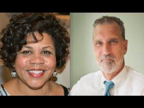 Coalition4Change Dianna Harris & Kevin Sheehan Neptune Twp. Committee
